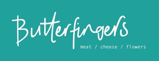 butterfingers logo