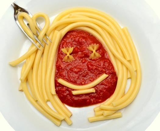 macaroni-2863299_640