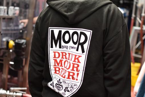 Moor Beer Hoodie - Peter Hall.JPG