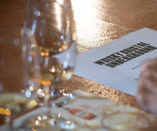 whisky bristol 2
