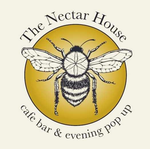 nectar house