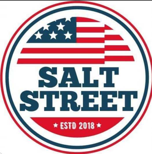 salt street