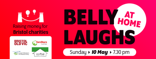 Belly Laughs - facebook - cover 820 x 312 (2)